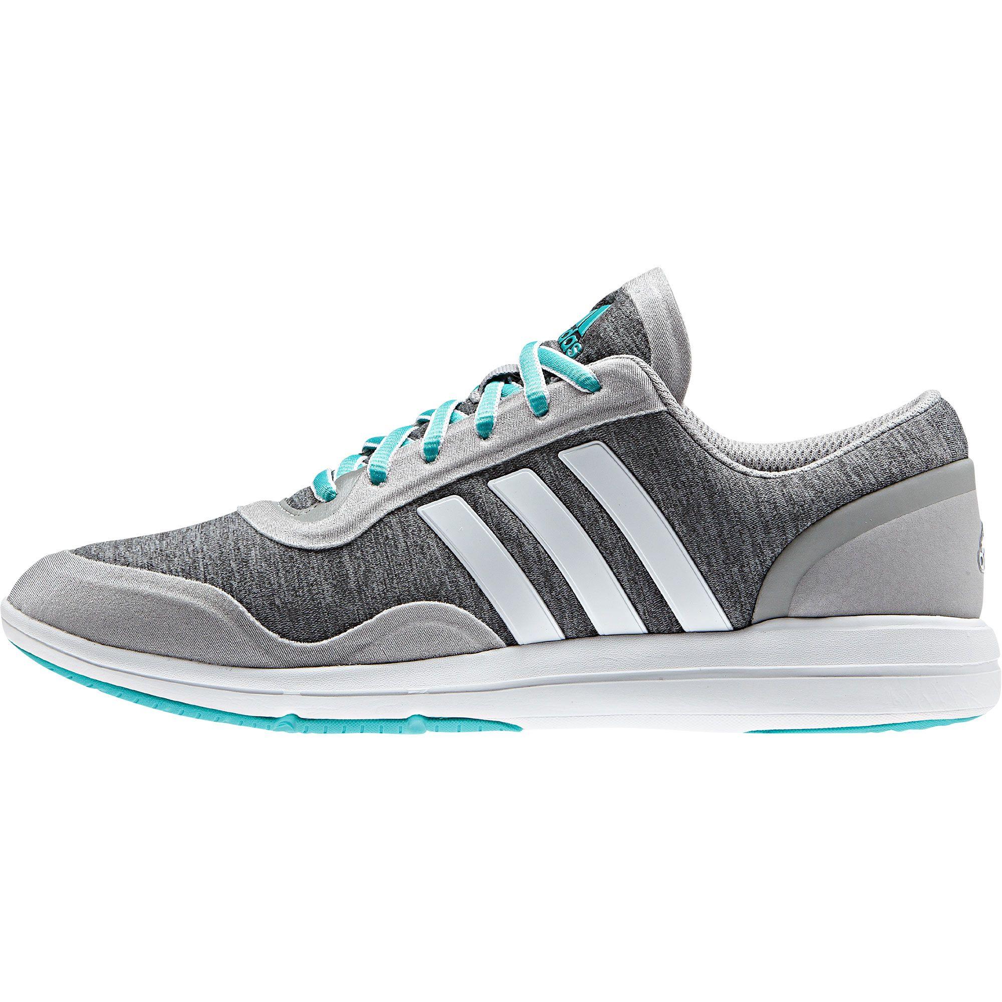 mx Ayari Todos De Descubre Mujer Adidas Entrenamiento En Zapatos 7qnUxTCawS