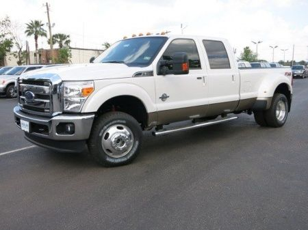 Ford Dealership Houston >> Houston Ford Super Duty Ford Will Smith