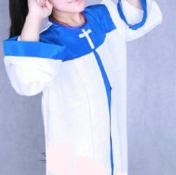 Church Choir Robes For Children | Choir and Products