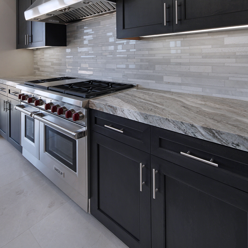 How To Care For Marble Countertops: Maintenance Made Simple