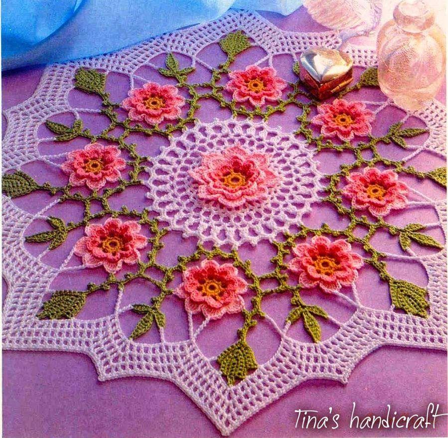 Tina\'s handicraft : gadget | gadget | Pinterest | Para el hogar ...
