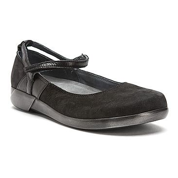 a80d241d7aa73 Podiatry Shoe Review: Updated List! Top 20 Comfortable Women's Dress ...