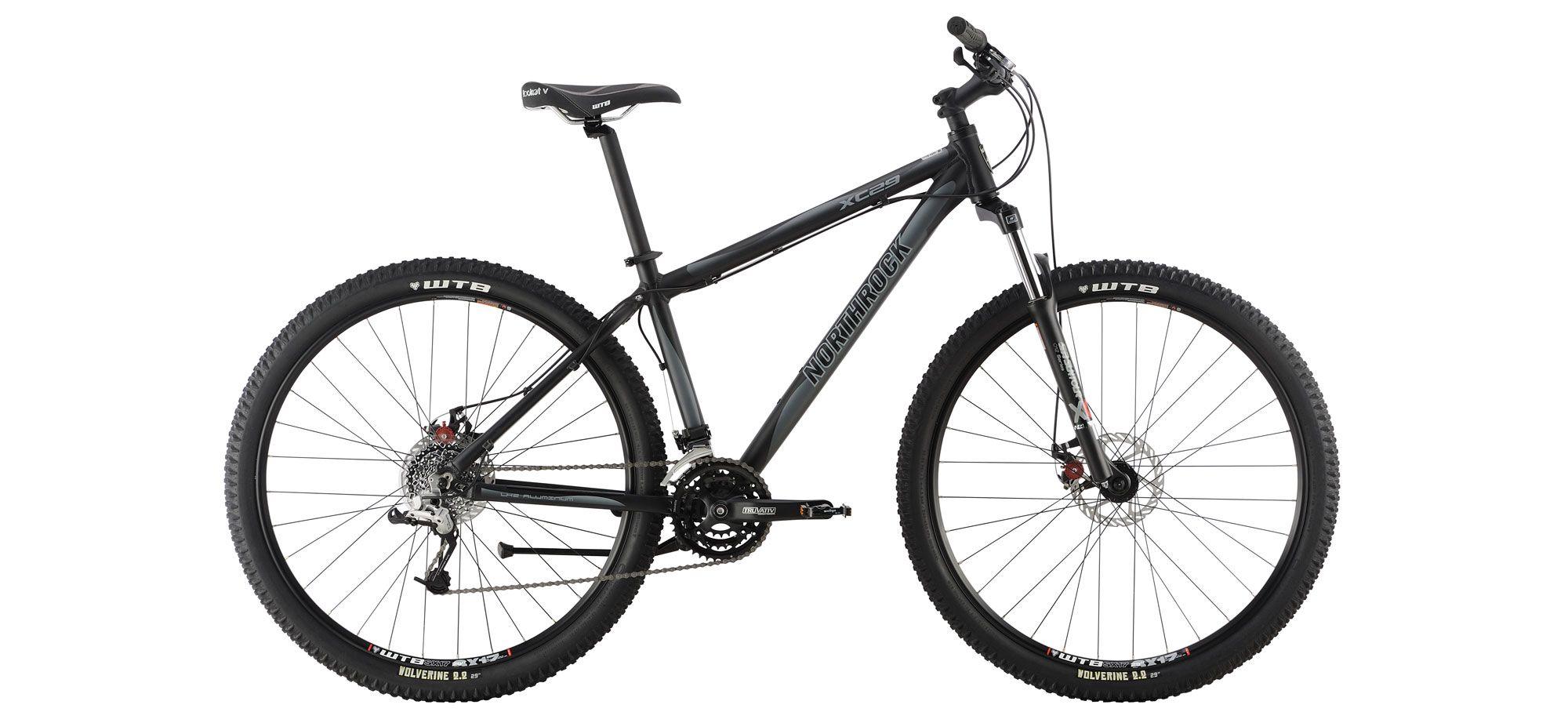 Northrock Bike Mountain Bike Xc29 Bike Mountain Biking Bicycle