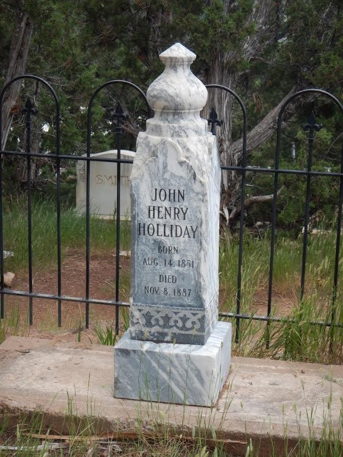 0c454308d2fd42f5d788627a2b06a185 - Glenwood Memorial Gardens Find A Grave