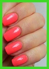 Models Own – Polish for Tans – Shades Shades is een prachtig neon koraalroze, echt …