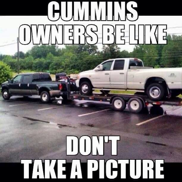 Haha So True Ford Jokes Dodge Memes Chevy Jokes