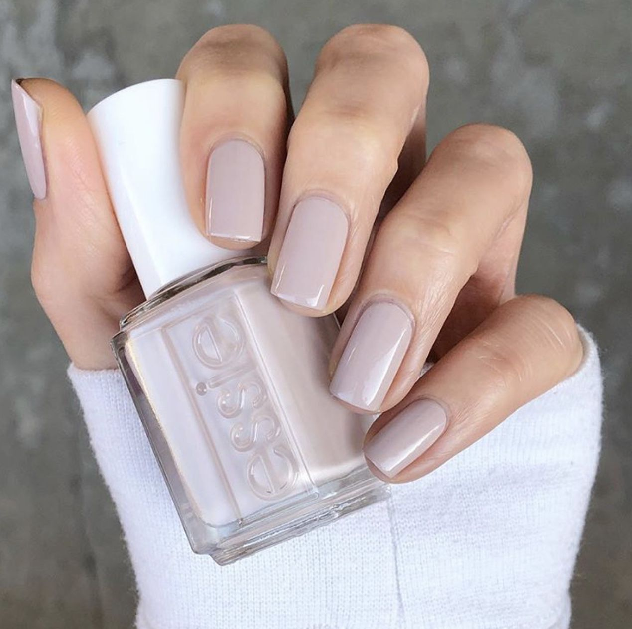Pin by La Bella Sposa on Beauty Obsession Best nail