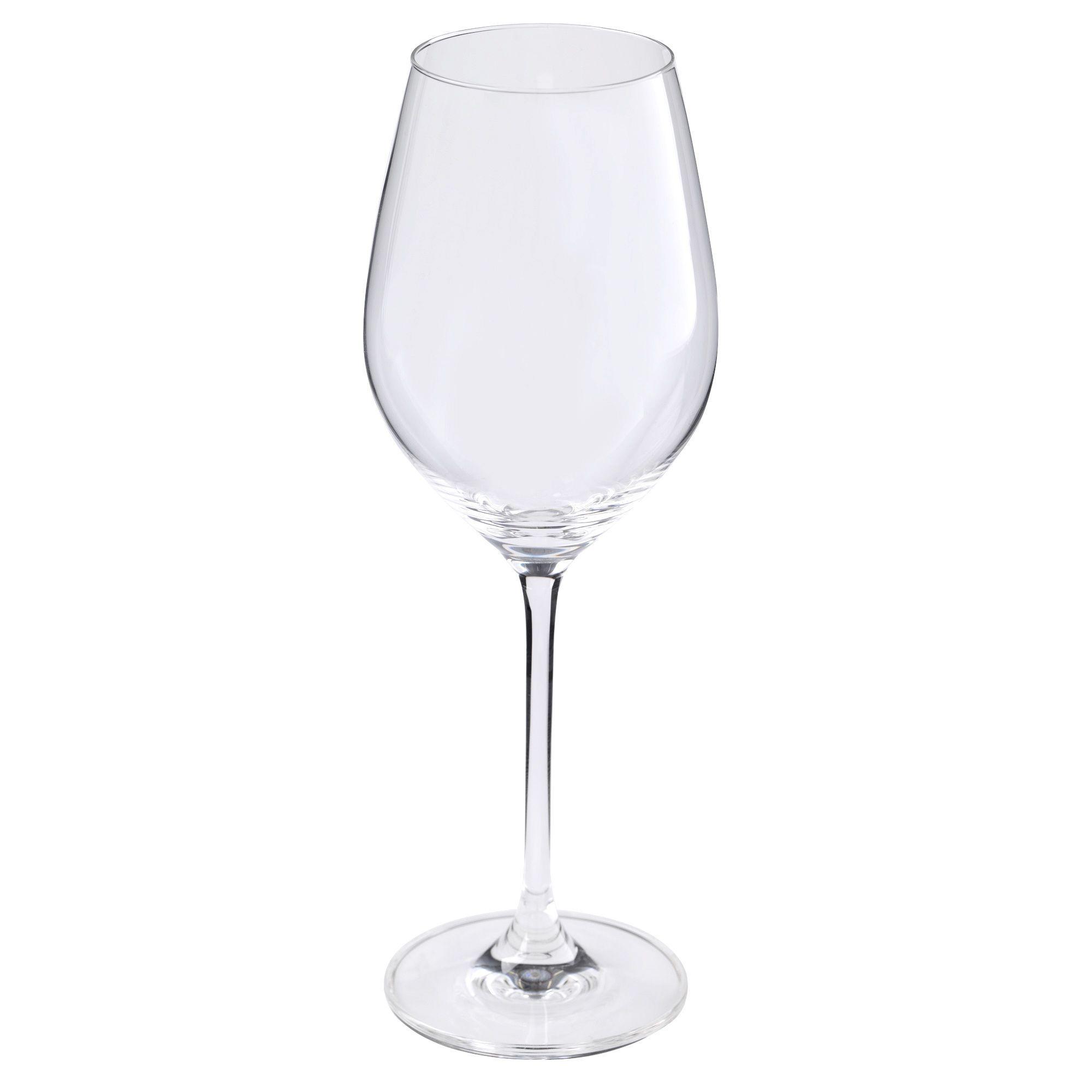 verre pied vin transparent celebration les verres. Black Bedroom Furniture Sets. Home Design Ideas