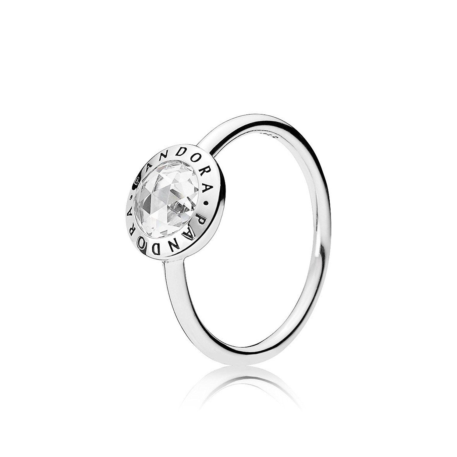 d0e6a6e73 ... reduced pandora ring 191029cz 52 radiant woman check this awesome  product by going to 9bbde a1cdc ...