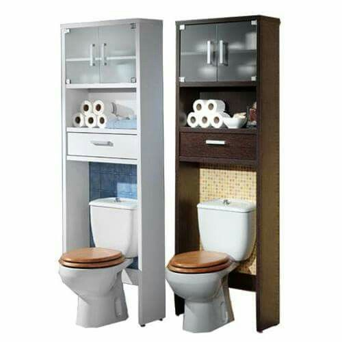 Pin de manuel avila en muebles de ba o melamina for Muebles para apartamentos muy pequenos