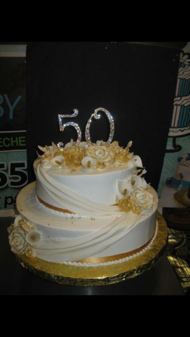 Pasteles fabulosos para todas ocaciones - únicos de #CakesByMia para #boda  #cumpleaño #Quinceañera #SweetSixteen #Shower #cumpleano #HappyBirthday #Bizcocho #Dominicancake #torta  https://www.facebook.com/pages/Cakes-by-Mia/169874973065260?sk=photos_stream&tab=photos_albums    201-553-2424.       6002 Fillmore Pl – West New York,  NJ