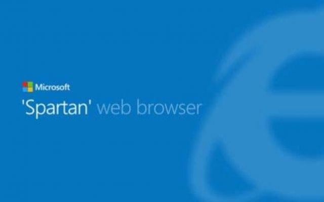 Windows 10: il Browser Web Spartan è veloce quanto Google Chrome #windows10 #spartan #googlechrome