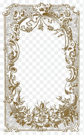 كتاب معمودية الظلال كتاب الإطار الديكور Png Home Decor Frame Decor