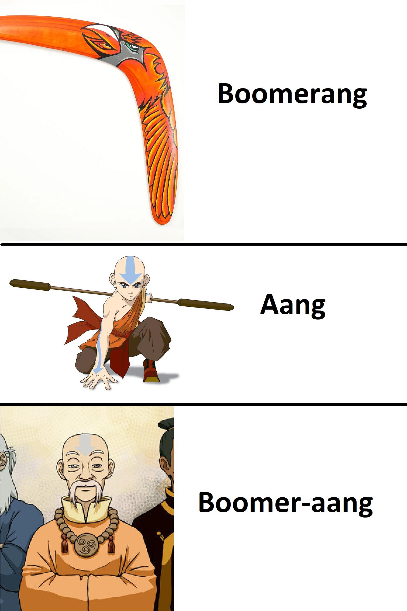 Avatar Is An Anime Meme Memes Funny Lol Anime Avatar Funny Legend Of Korra Memes Funny Lol Meme Memes In 2020 Avatar Funny Avatar Airbender Atla Memes
