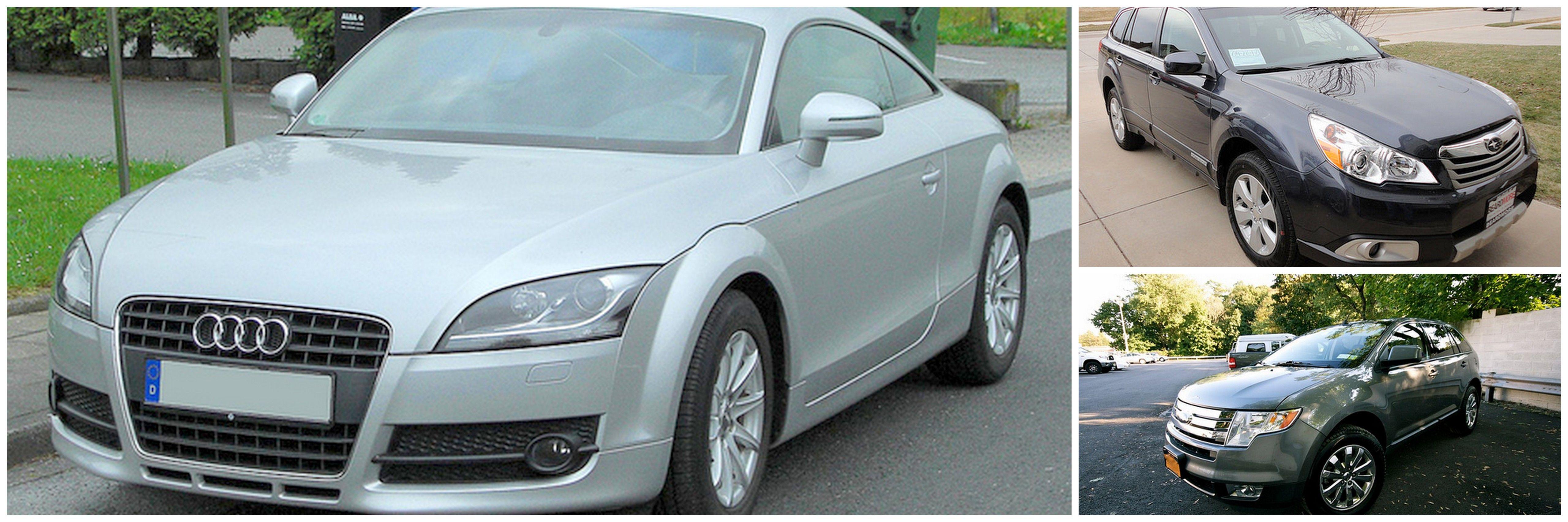 Best Used Cars Under 15000 Best Used Cars Under 15000