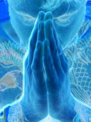 O Poder e a Magia dos Salmos. Conheça o significado de cada um deles e use-os em seu benefício | Anima Mundhy