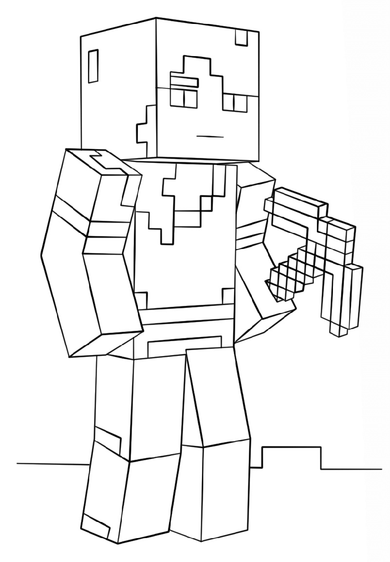 Roblox Coloring Pages K5 Worksheets Lego Coloring Pages Minecraft Coloring Pages Coloring Pages