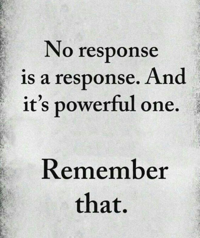 The 40 Funniest Inspirational Quotes Best Funny Memes Images 20 Funny Inspirational Quotes Amazing Inspirational Quotes Words Quotes
