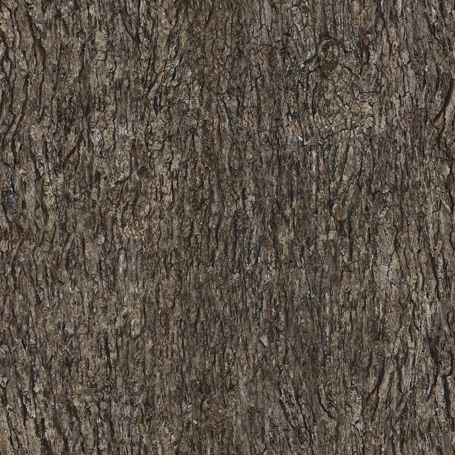 Tileable Tree Bark Texture By Ftourini Deviantart Com On