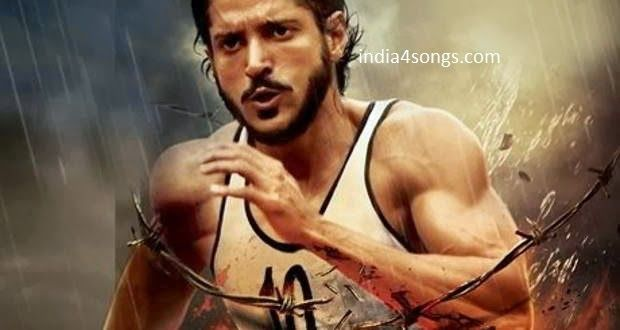 Bhaag Milkha Bhaag full movie online 720p torrent