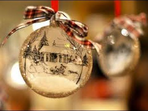 Christmas Music Instrumental Songs Playlist 2016 - YouTube ...