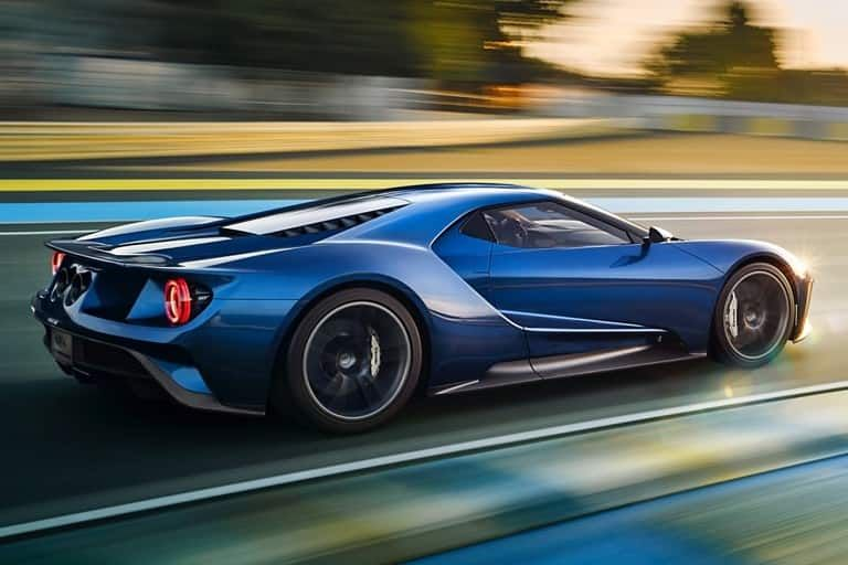 Ford Gt Supercar Ford Sports Cars Ford Com In 2020 Ford Sport Ford Sports Cars Ford Gt