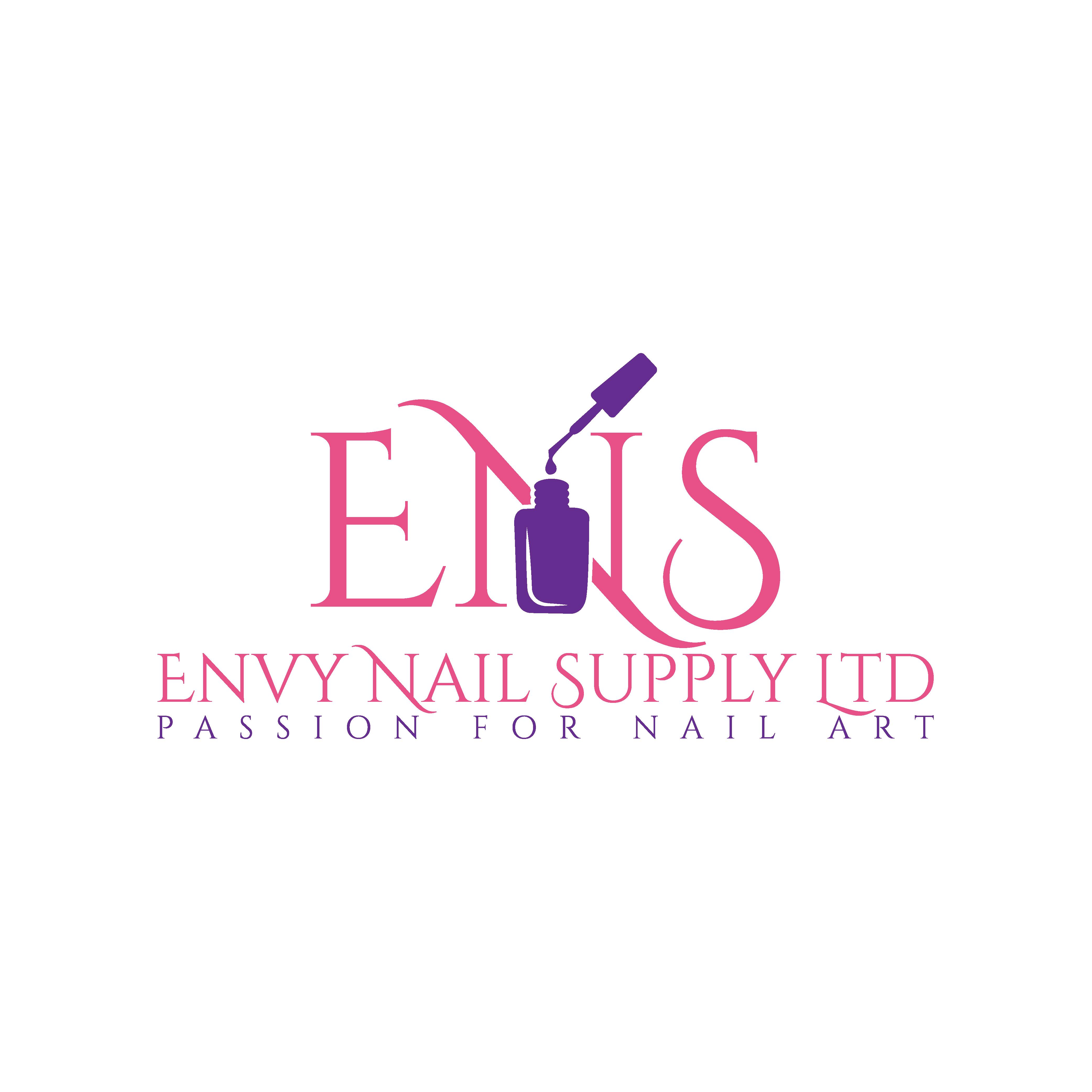 Envy Nail Supply (With images) Nail equipment, Acrylic