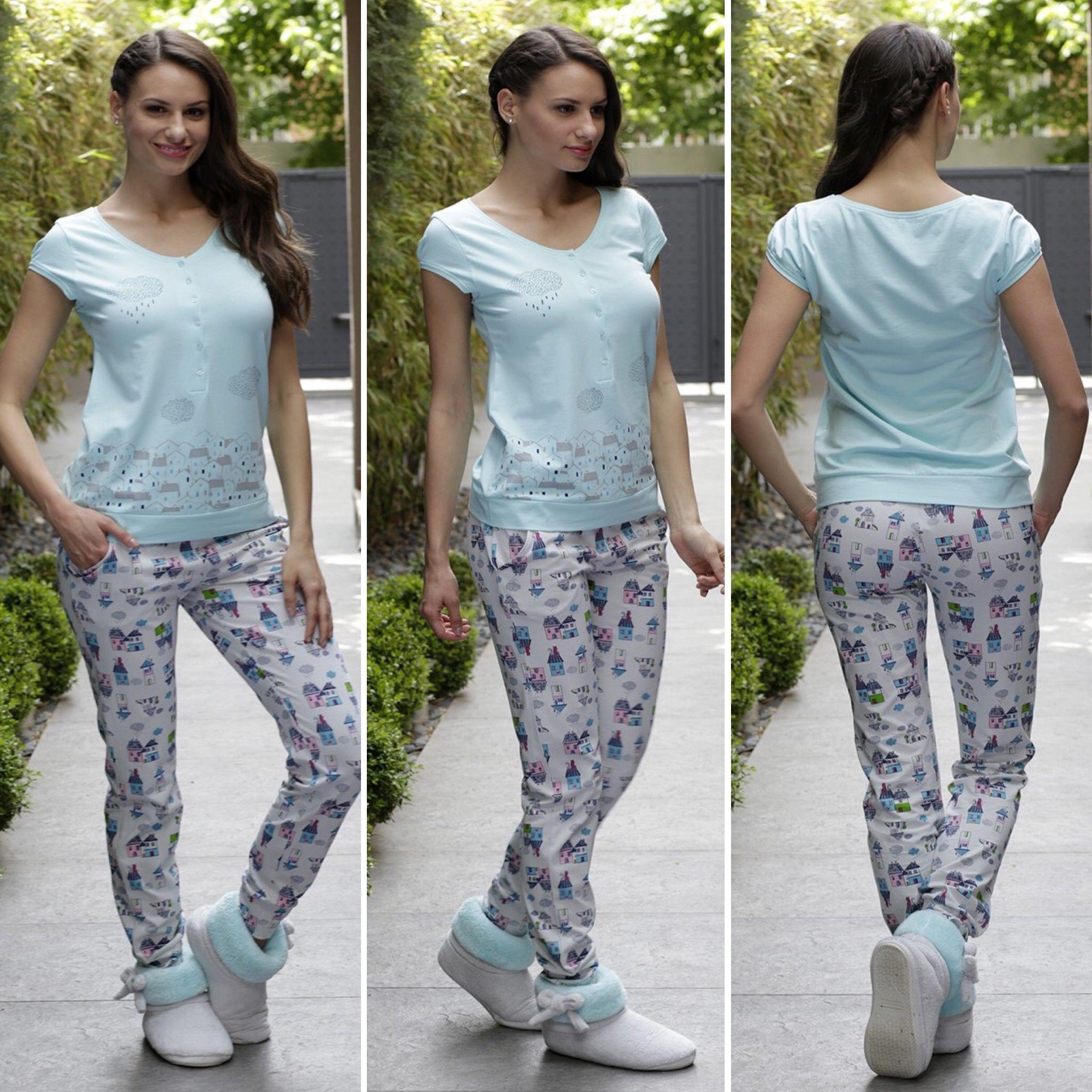 3073442acee64 Женская пижама Hays за 3590 руб. Купить можно здесь, просто пишите  комментарий к посту