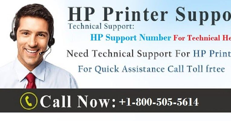 Are you looking for HP Support Number for resolve HP Printer errors