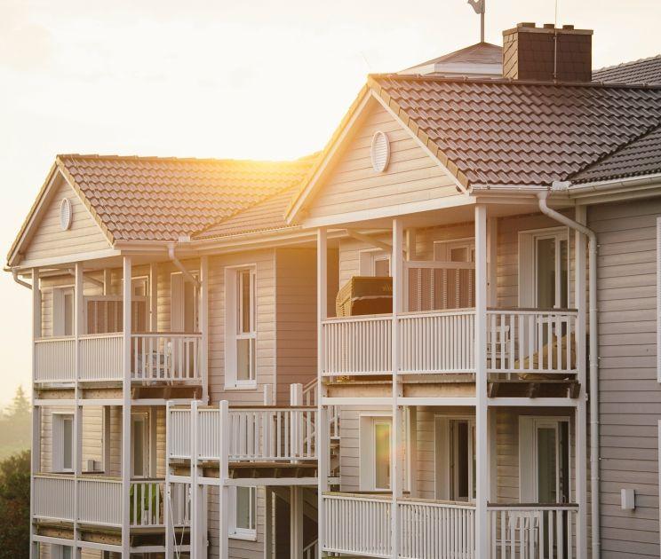 Impressionen Beach Motel Heiligenhafen Ferienwohnung Style At Home Beach Motel Heiligenhafen
