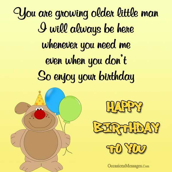Choose from a wonderful collection of birthday wishes for son from choose from a wonderful collection of birthday wishes for son from mom and dad surprise m4hsunfo