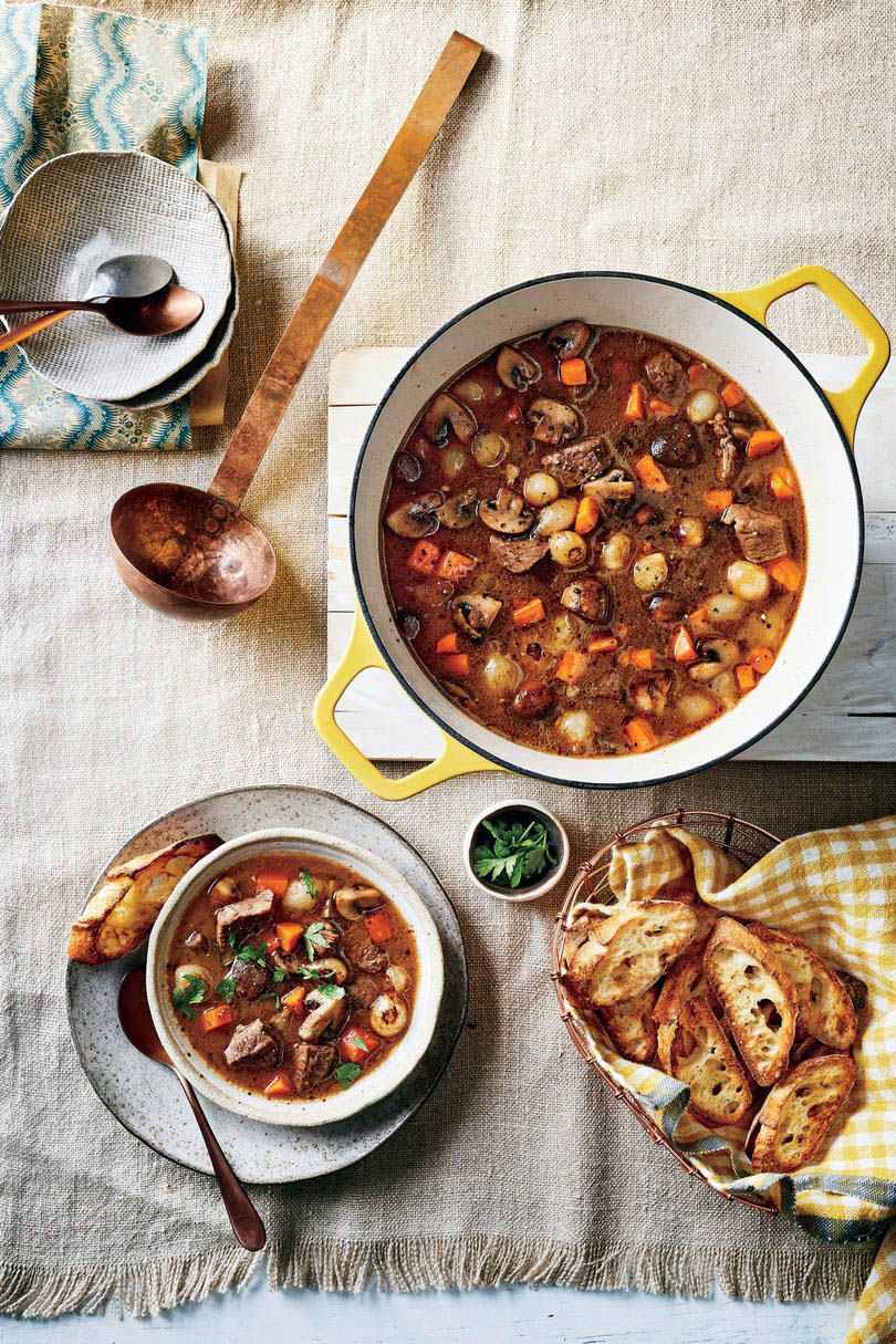 Photo of Great beef stew recipes 1 lb search and share the best food …