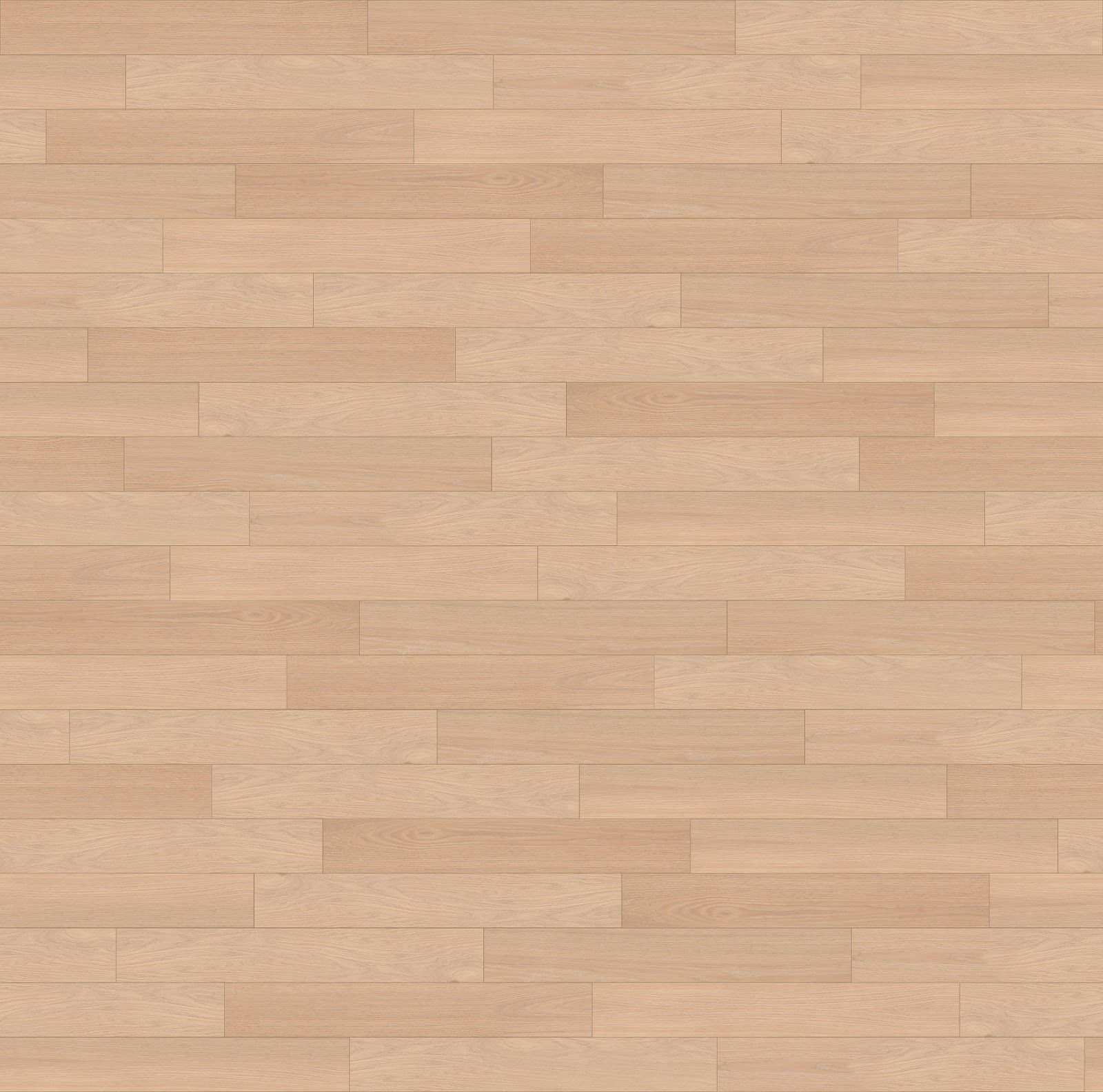 Basketball Floor Texture: High Quality Texture Seamless And Sketchup Tutorial