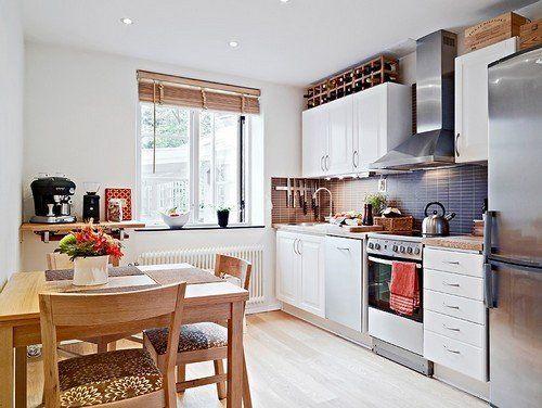 1000+ images about Kitchen Renovation Ideas on Pinterest ...