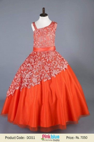 b987e7afb1738 Evening Ball Gown Prom Dress for Teen Girls in Red | 15 años. bodas ...