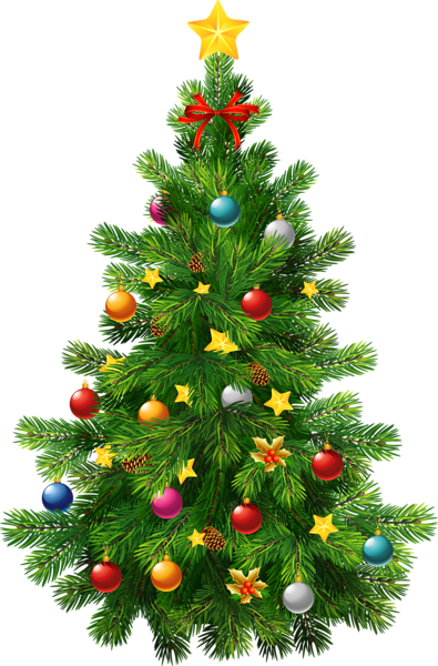 Navidad Arboles Tarjetas Feliz Navidad Arbol De Navidad Png Arboles De Navidad Vintage