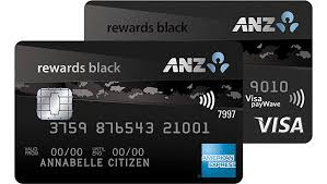 Anz Card Activation Anz Credit Card Activation Credit Card