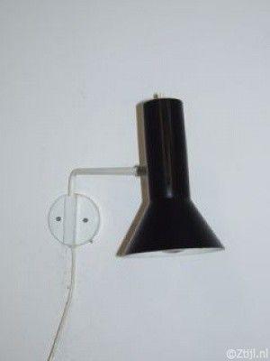 leeslampje | raak verlichting | Pinterest