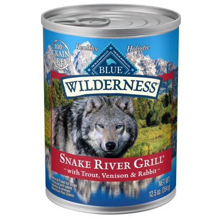 Pets Wet Dog Food Dog Food Recipes Dog Supplies Online