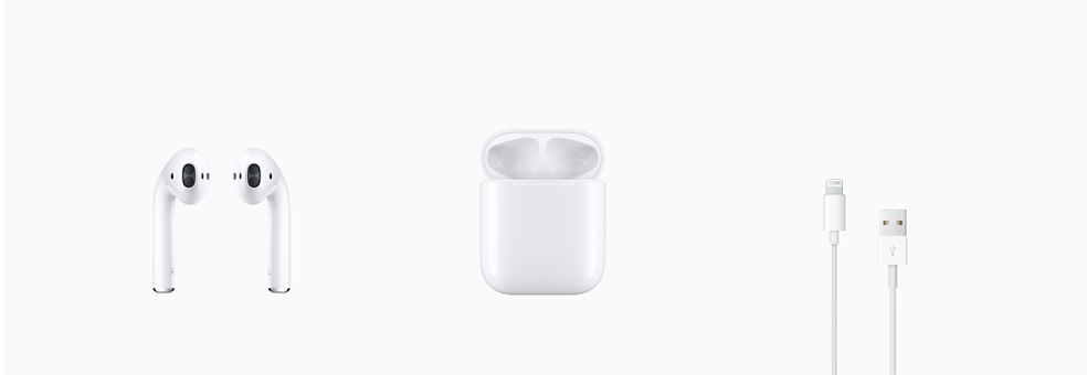 Https Apple Wholesale Com Apple Airpods 2 Apple Store Apple Iphone