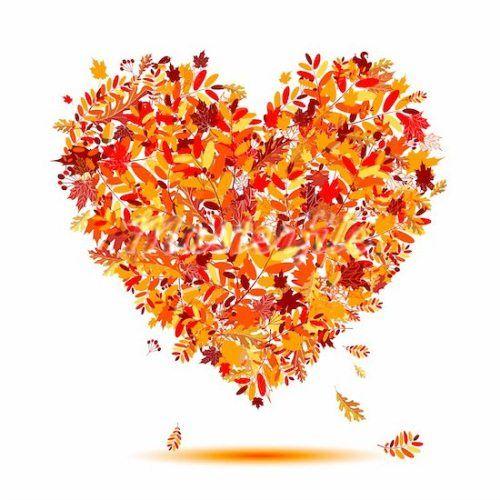 Clip Art Free Borders Autumn | Wedding | Pinterest | In love, Clip ...