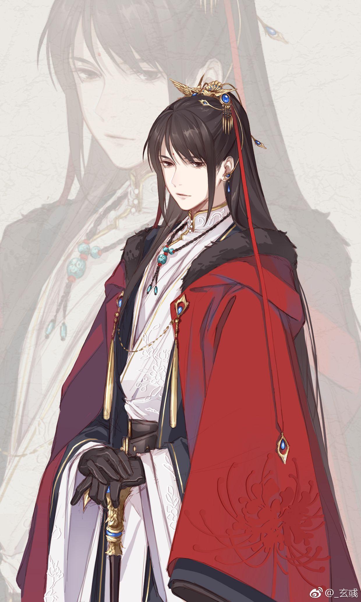 Characterdesigngirl สาวอะน เมะ ต วการ ต นชาย สาวอน เมะ