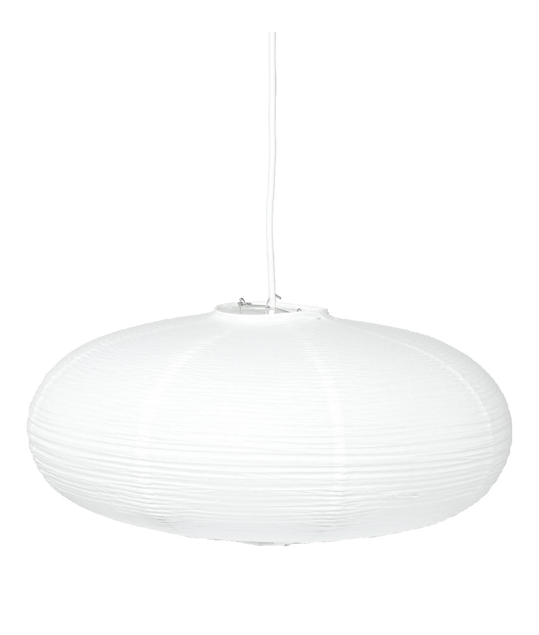 shiro hängelampenschirm aus papier | leuchten | pinterest | ceiling