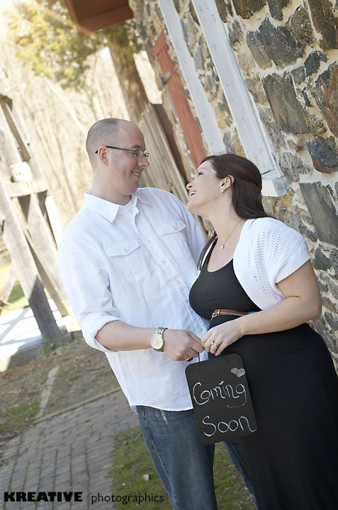Maternity Photography l Harford County, Md photographer