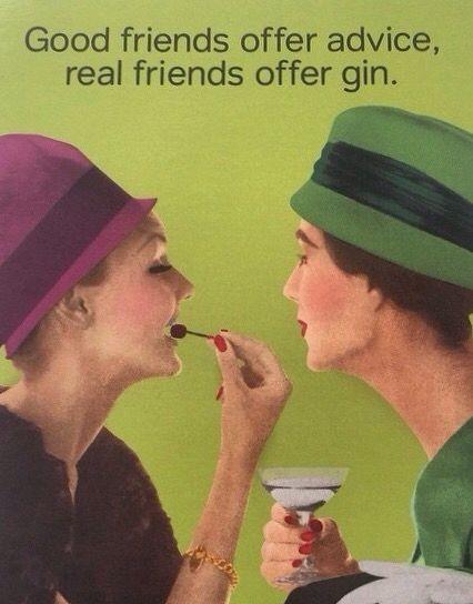Gin tonic | Gin Phrases in 2019 | Gin quotes, Gin, Gin, Tonic