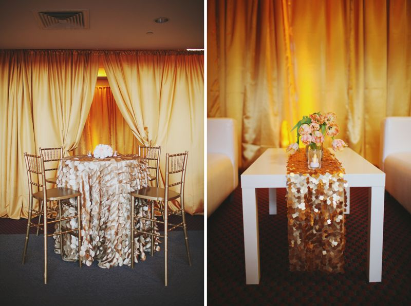 w photographie birmingham destination wedding photographers