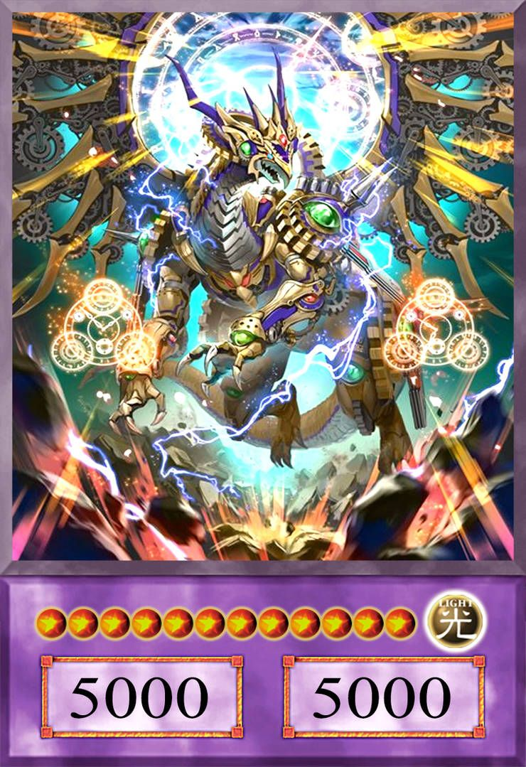 Blueeyes time binding dragon anime by alanmac95 anime