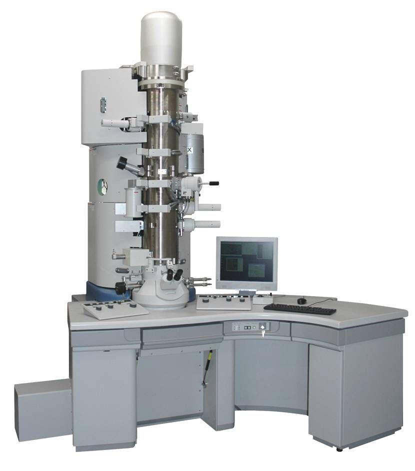scanning electron microscopy sem analysis laboratory testing inc