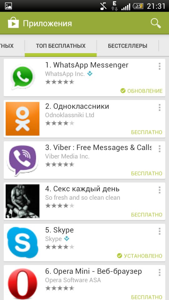 Скачать программу black market на android онлайн скачать программу кот том