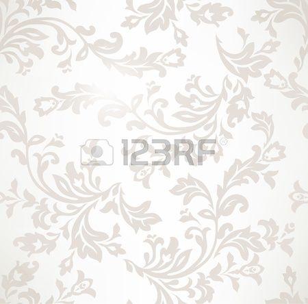 Seamless Wallpaper, Background